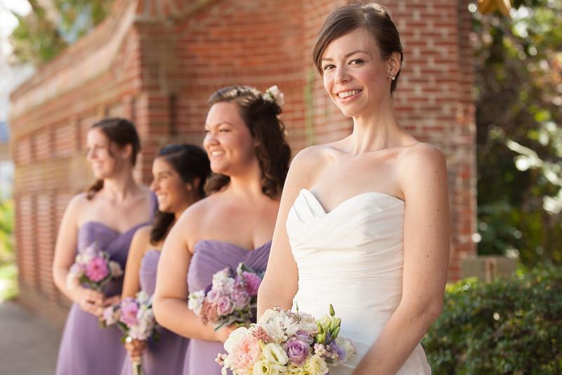 weddingphotographers336.jpg