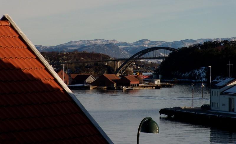 Stavanger%25202010%252002.jpg