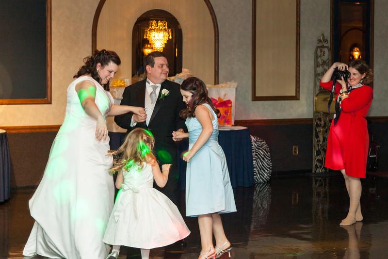 Knobloch Wedding 20120303-19-54 _MG_081408.jpg