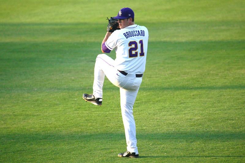 \\hcadmin\d$\Faculty\Home\slyons\HC Photo Folders\Alumni Athletes-Baseball_LSU\6W2Y4230.JPG