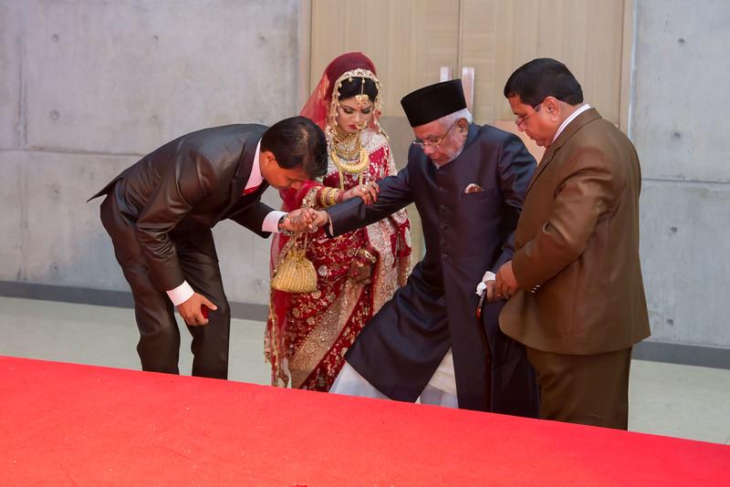 Nakib-00898-Wedding-2015-SnapShot.JPG