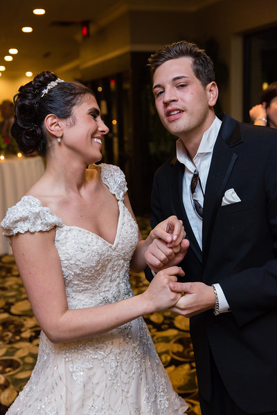 bap_corio-hall-wedding_20140308222349_PHP_2509