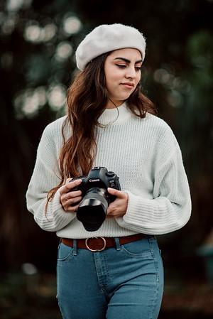 Alice photographer
