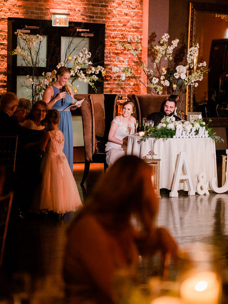 12 Toasts, Cake and Reception-021.jpg