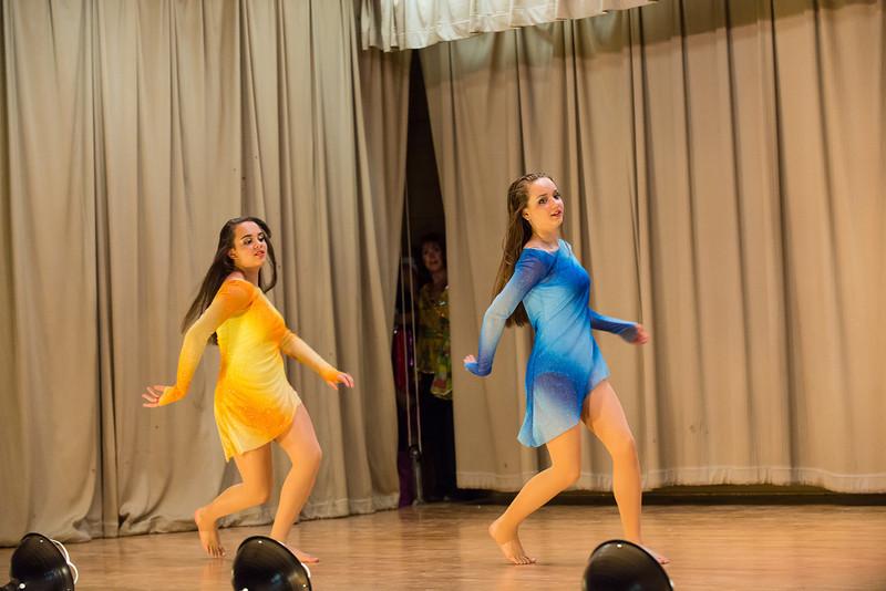 DanceRecital (681 of 1050).jpg