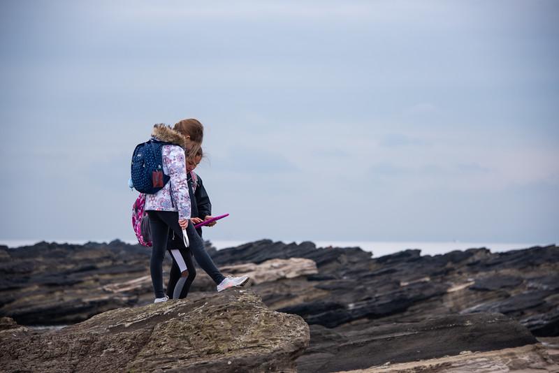 Grade 4 Field Trip-Jogashima-ELP_8081-2018-19.jpg
