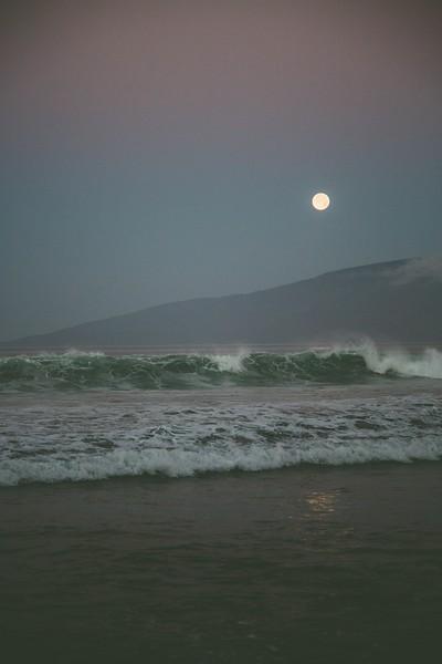 Moon set-1-2.jpg
