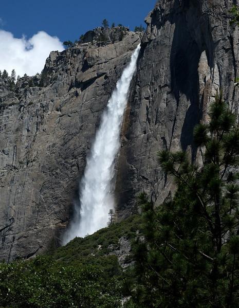 California Day 7 Yosemite 06-01-2017 31.JPG