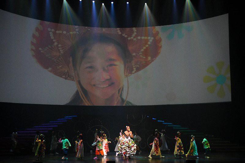 APEC Show  080.jpg