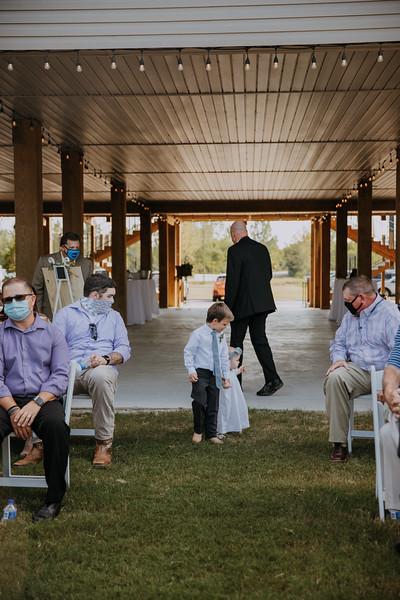 Tice Wedding-424.jpg