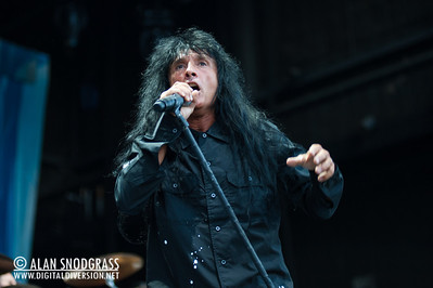 Anthrax 9-13-2013