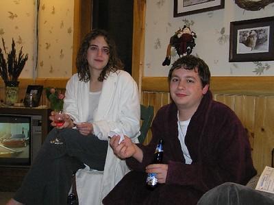 2004-12-31 New Years