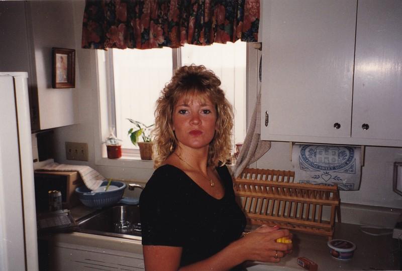 1992_08 Calif (2).jpg