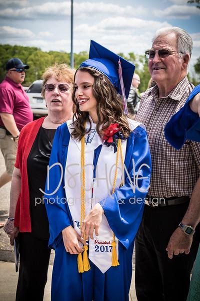05-27-17 GC Graduation-166.JPG