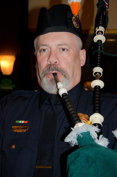 2012 Camden County Emerald Society527.jpg