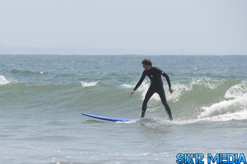Sunset Surfers-29.jpg