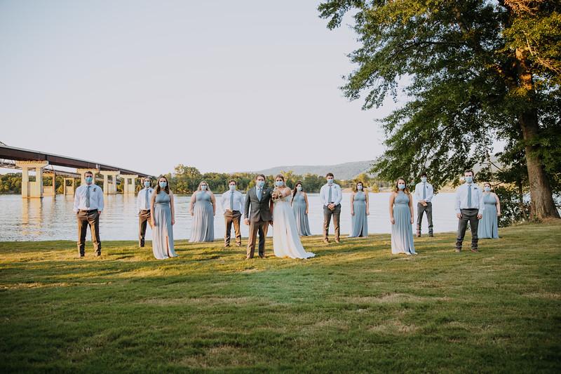 Tice Wedding-733.jpg