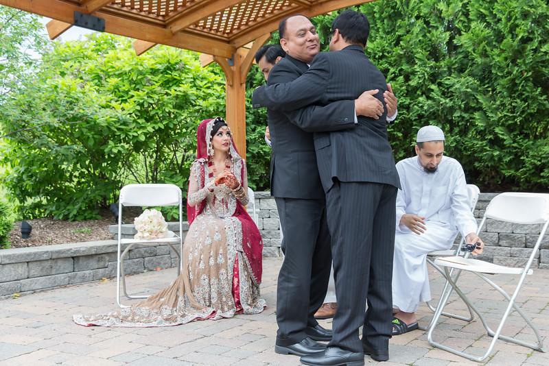 UPW_HAQ-WEDDING_20150607-209.jpg