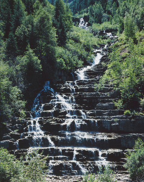 Water Fall Stairs.jpg