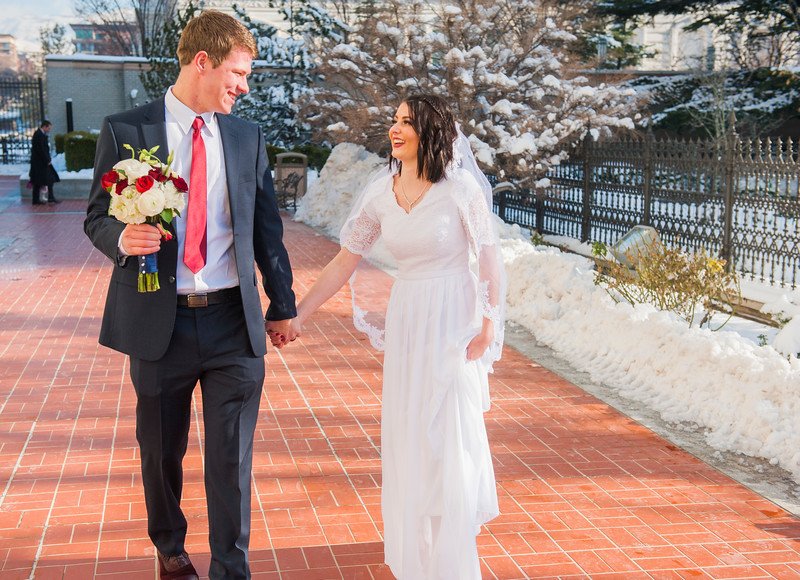 john-lauren-burgoyne-wedding-215.jpg