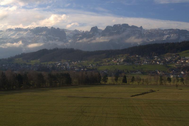 Liechtenstein view of mountains.jpg