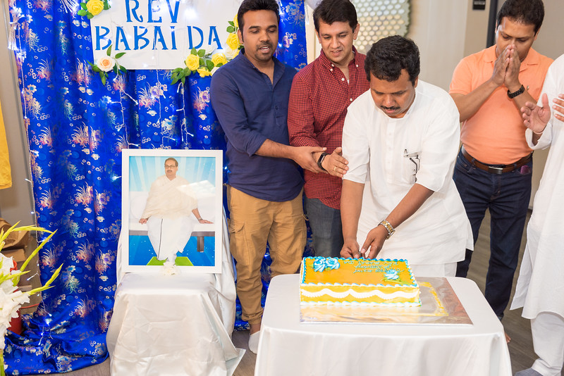 Diptendu_12th_Bday_2019-32.jpg