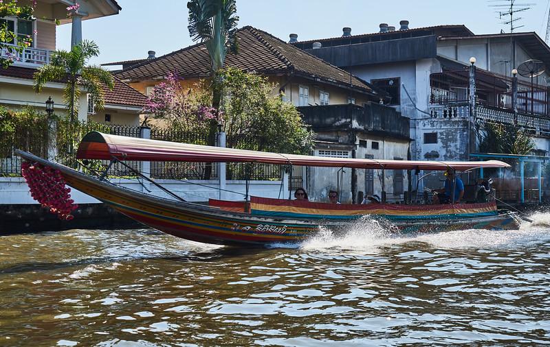 Trip to Bangkok Thailand (118).jpg