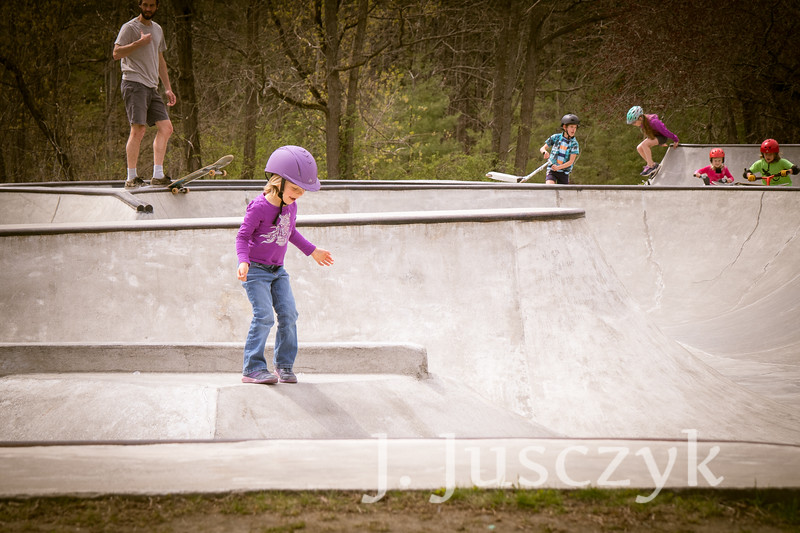 Jusczyk2021-6262.jpg