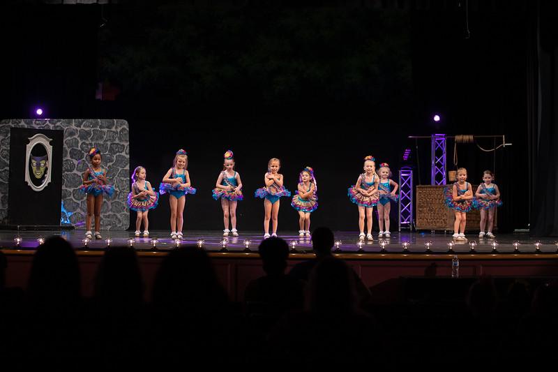 Dance Productions Recital 2019-119.jpg