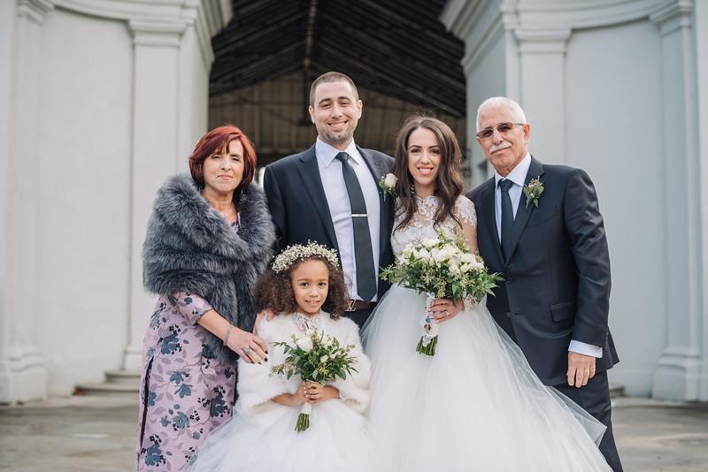 2018-10-20 Megan & Joshua Wedding-610.jpg