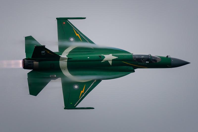 RADOM-PakAF-JF17-kedark_D854118.jpg
