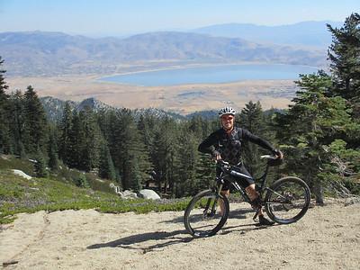 2013-10 Tahoe