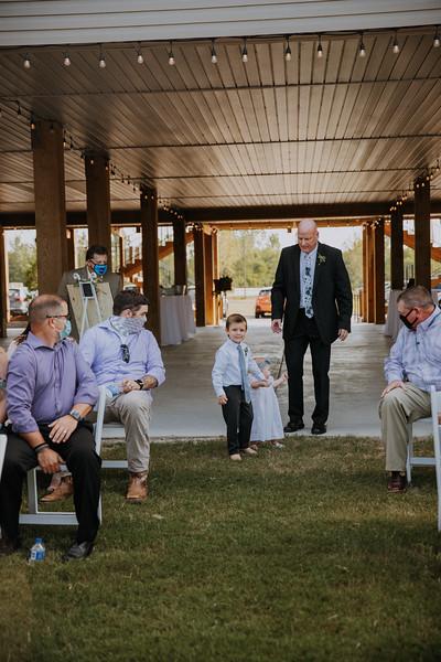 Tice Wedding-423.jpg