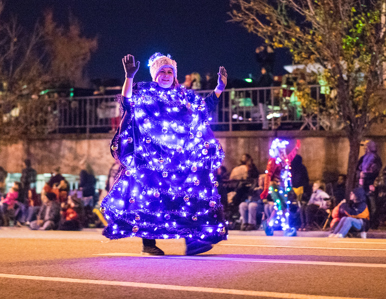 Light_Parade_2015-08317.jpg
