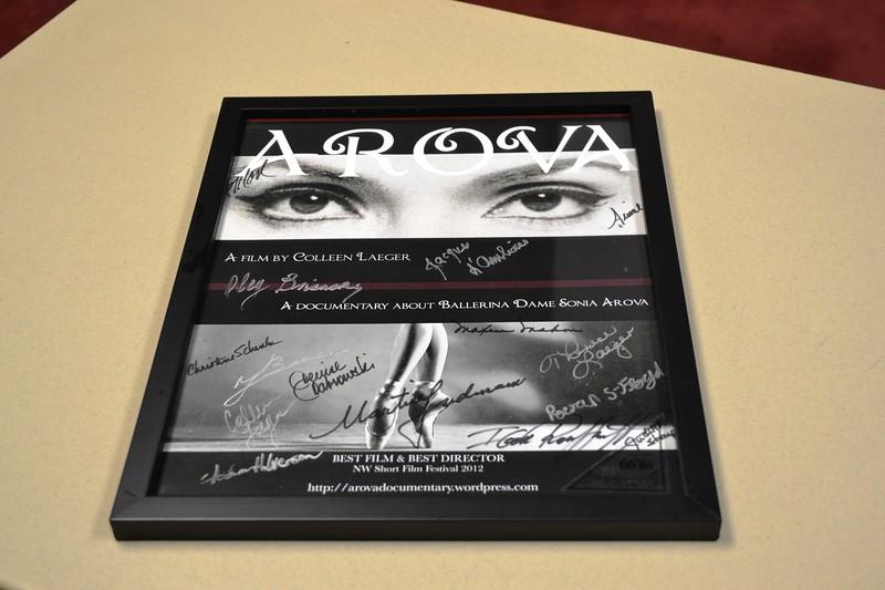 Award-Winning Documentary Film AROVA #4.jpg