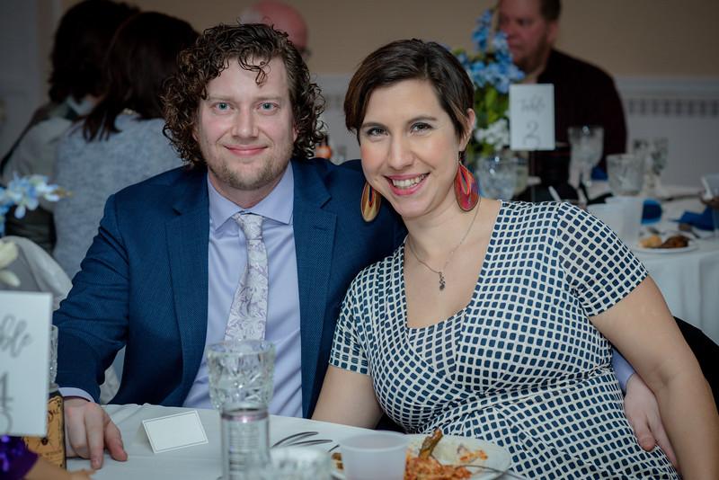 Beth and Jon Reception-67.jpg