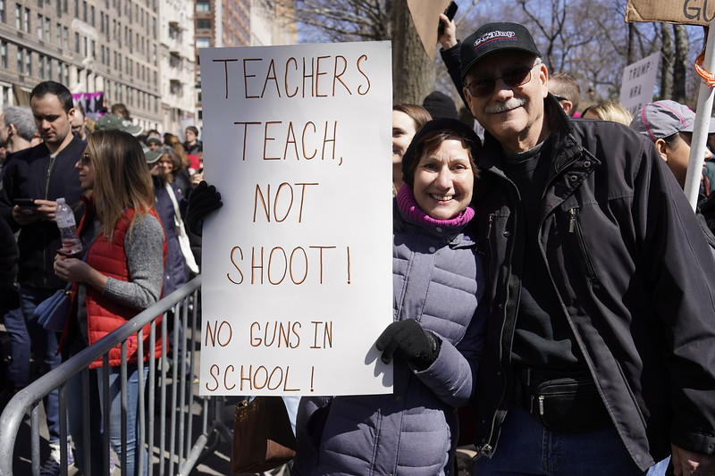 March For Our Lives 21.JPG