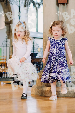 © Bach to Baby 2018_Alejandro Tamagno_Dulwich Village_2018-06-07 028.jpg