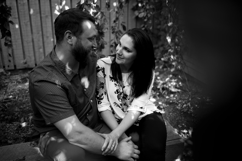 Kayce&Chris_Engagement-24.jpg
