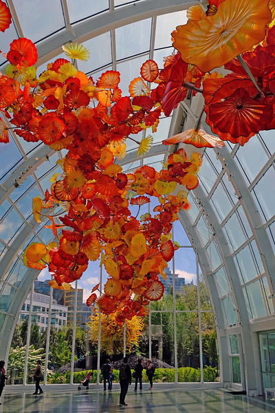 Chihuly Museum 05.jpg