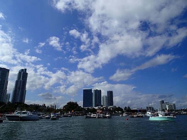 Boating 09.21.13