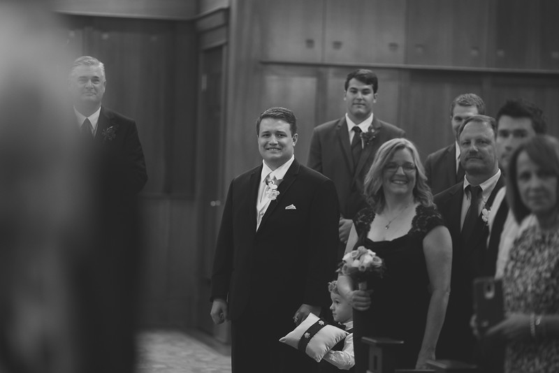 unmutable-wedding-j&w-athensga-0408-2.jpg
