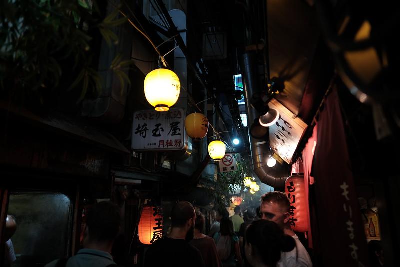 2019-09-11 Tokyo-179.jpg