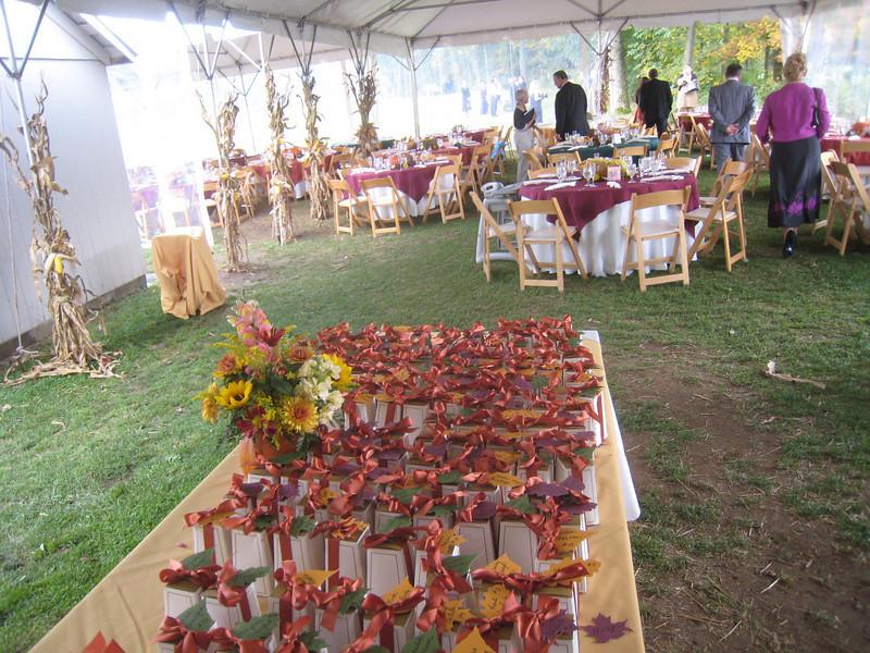 Cassie_Joe_wedding_2008 017.jpg