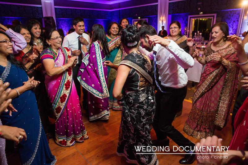 Rajul_Samir_Wedding-1415.jpg