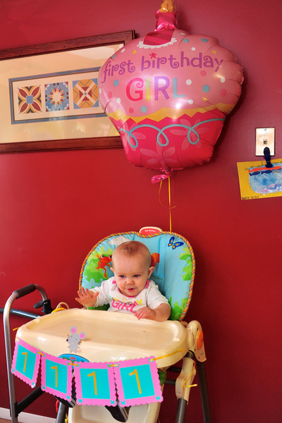 Nora's Birthday 12.jpg