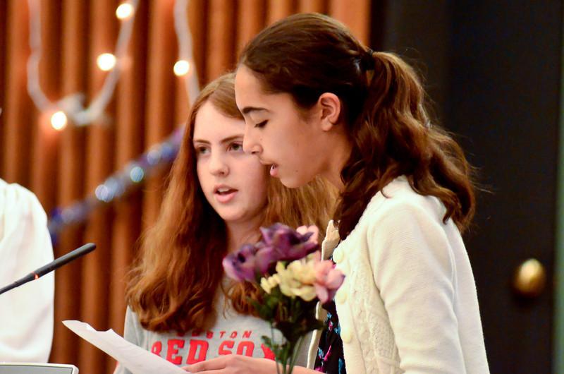 Rodef Sholom Purim 2012-1262.jpg