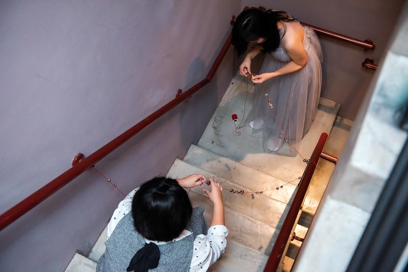炳軒&維庭婚禮紀錄-087.jpg