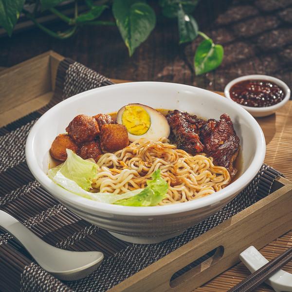 Sun Kee food-12.jpg