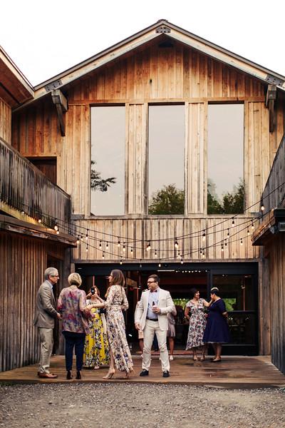 780-CK-Photo-Fors-Cornish-wedding.jpg